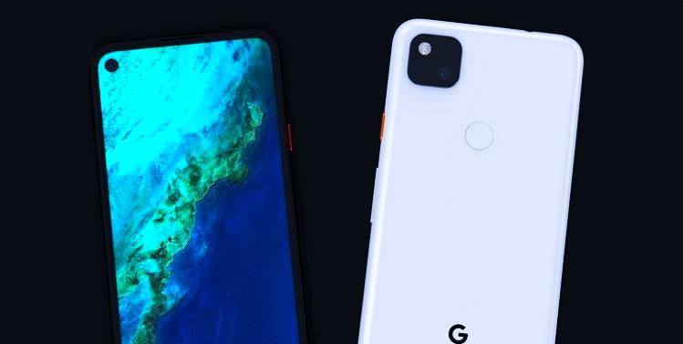 Google Pixel 4a Smartphone Price release in india with super Specifications