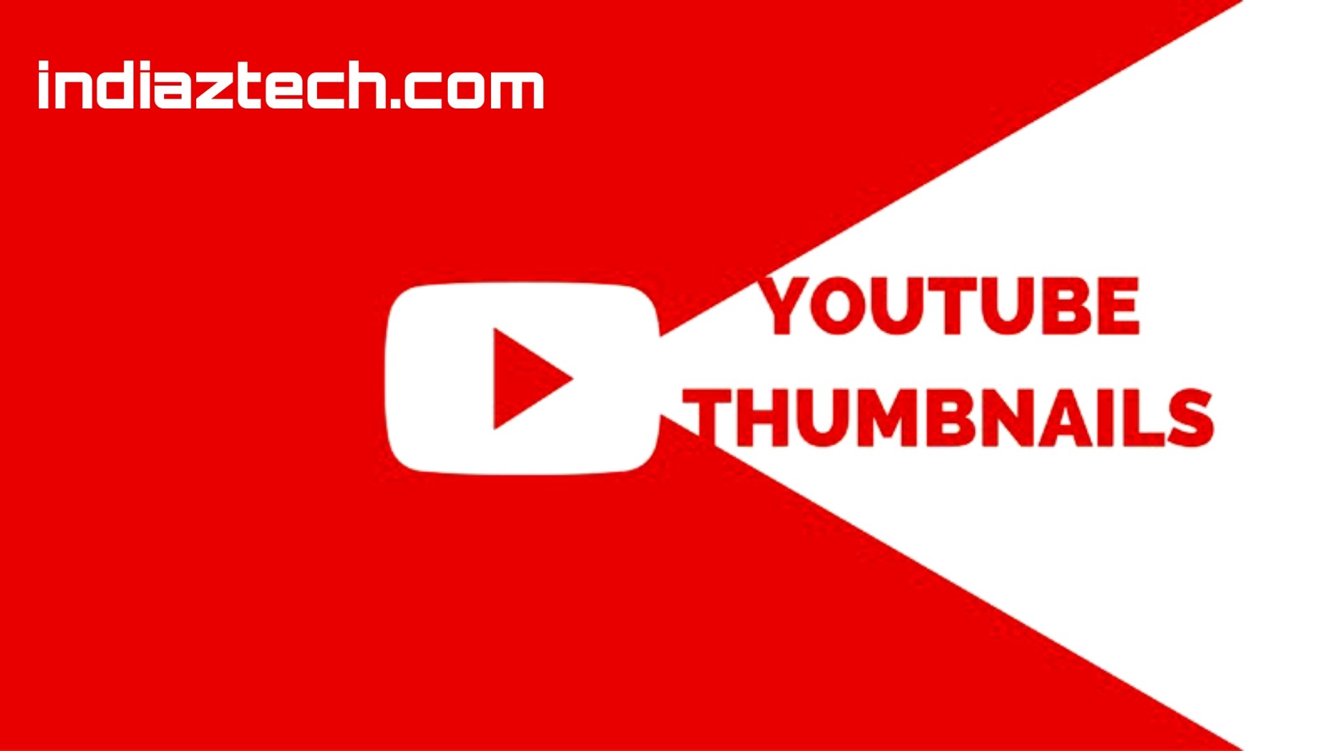 How to Grow Your YouTube Channel, Get Free 1k Subs, 4000 Watch time Views to Monetize