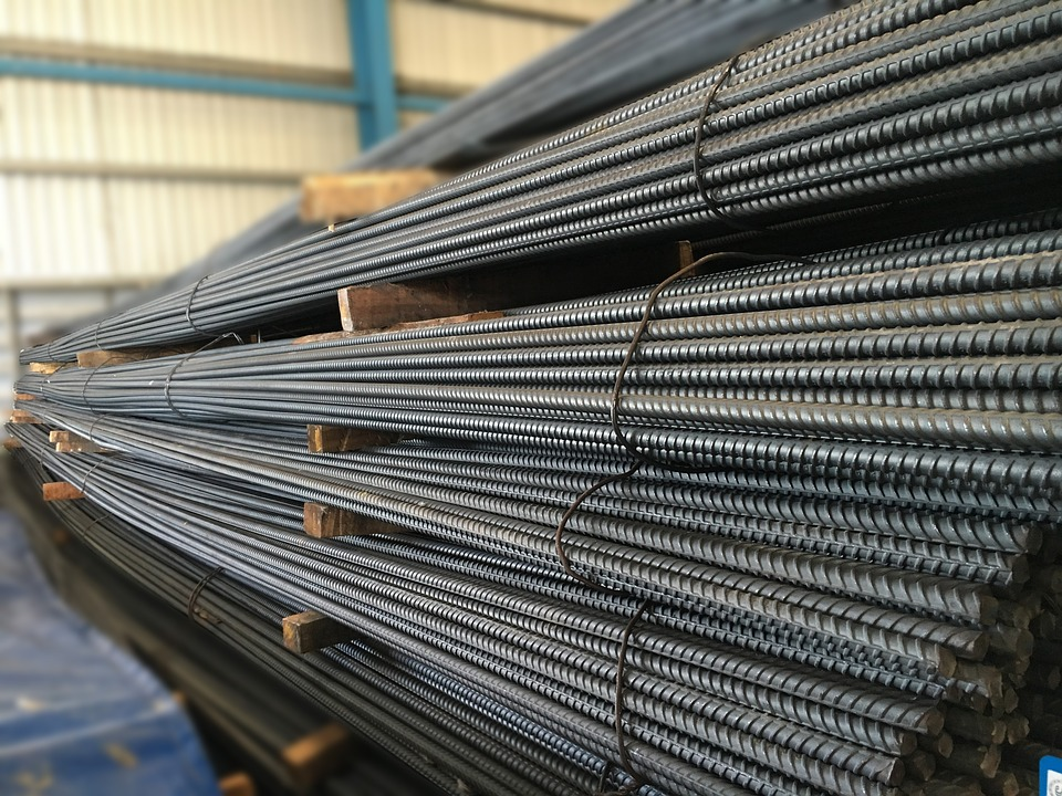 boycott chinese Steel in india