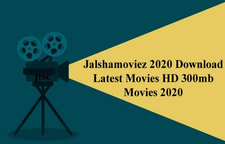 Watch Online Jalshamoviez 2020 movies download