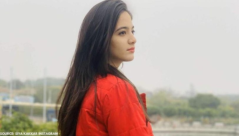 Tik Tok Star Siya Kakkar Committed Suicide Did She Leave any Suicide Note?