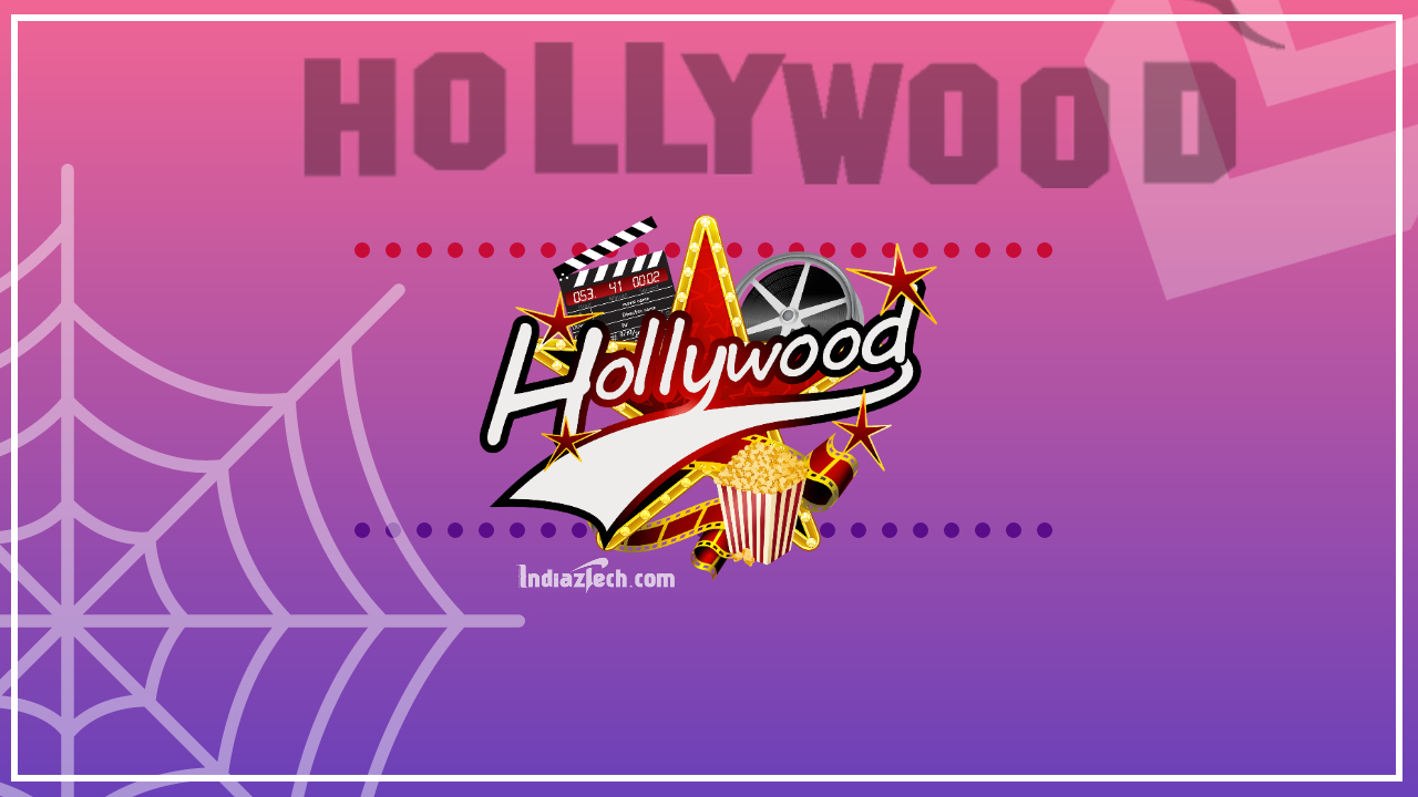 Hollywood movies free download
