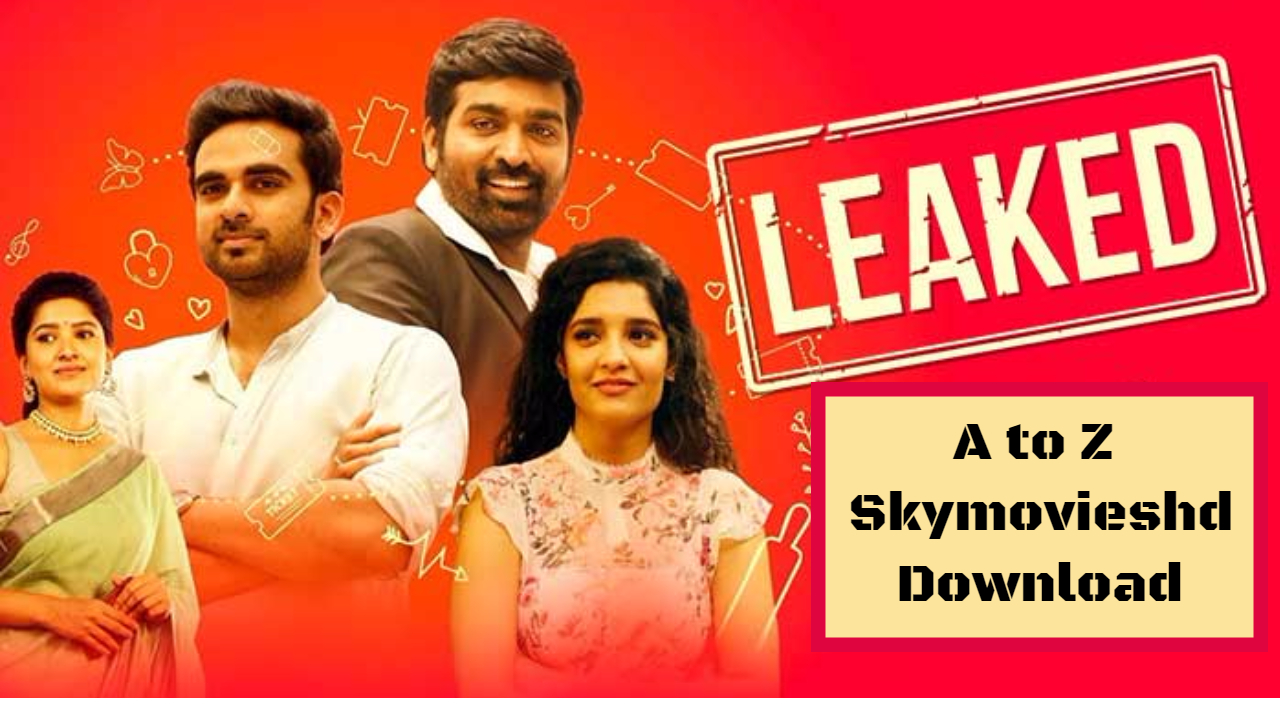 Skymovieshd hindi web series, skymovies hd movies download leaked by skymovies.in