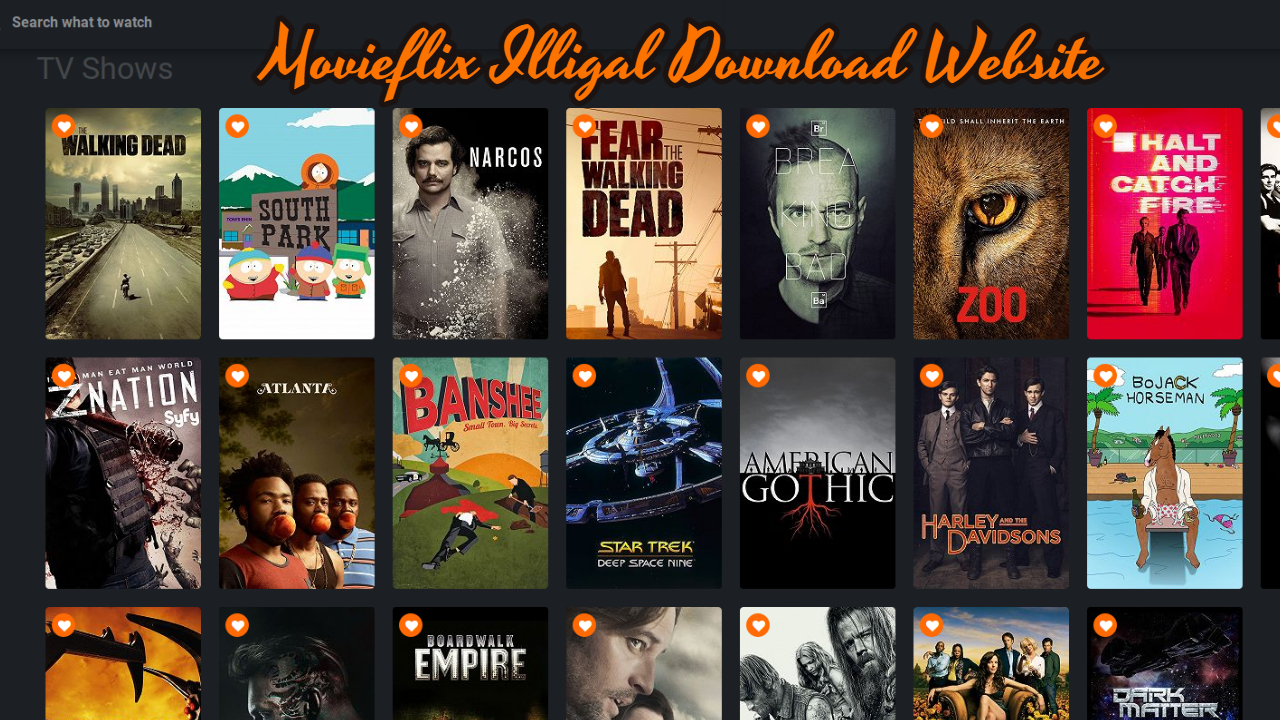 Movieflix 2020 latest movie download images photo