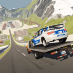 beamng drive apk android