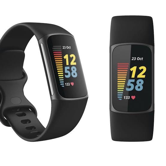 The fitbit charge price