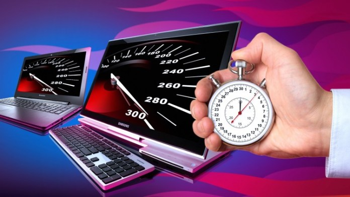7 Ways to Improve Your Computer Performance