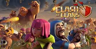 Clash of Clans Free Download PC Windows 10