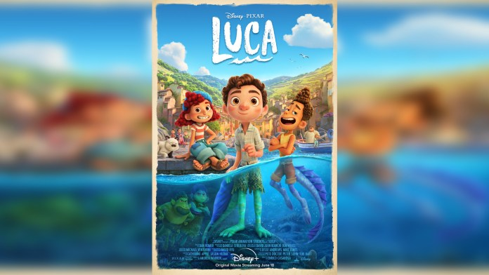 luca full movie download with english subtitles