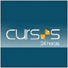 Lista De Empresas Que Oferecem Cursos Online-1 - Copia
