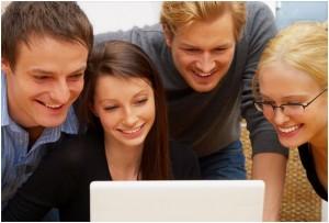 8 dicas antes de escolher um curso online