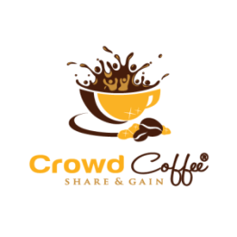 Logo-Crowd-Coffee-01