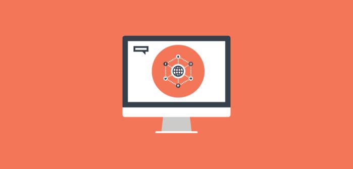 Cómo desarrollar una estrategia de Content Marketing que nos posicione correctamente