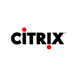 Citrix_Slider_logo