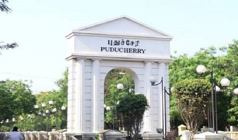 Atrocities committed by the French in Pondicherry - India's Stories