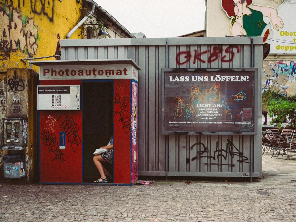 Feinkost Leipzig