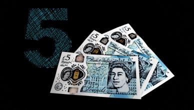 5 games under £5