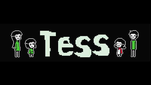 Tess Featured Image
