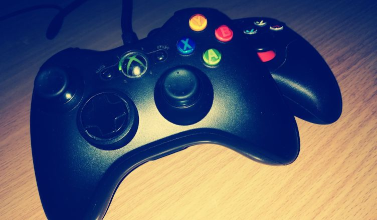 Controllers Editorial Featured Image
