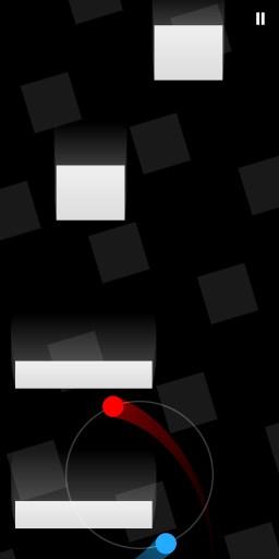 Duet - Gameplay