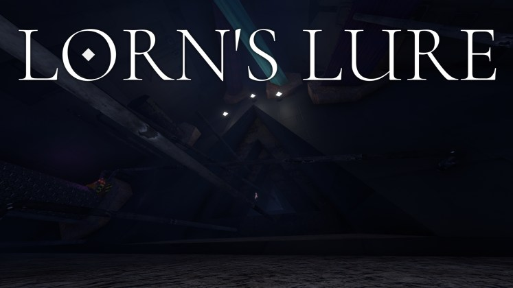 Upcoming Games - Lorn's Lure Featured Image