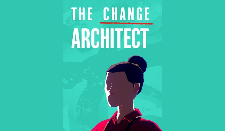 The Change Architect - Featured Image