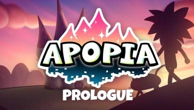 Apopia - Featured Image