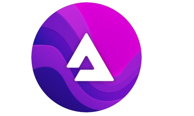 Audius Announces $5 Million Strategic Investment From Katy Perry, The Chainsmokers, Nas, Jason Derulo, Pusha T, Guy Oseary's Sound Ventures, Electric Feel Ventures, Martin Bandier, And More
