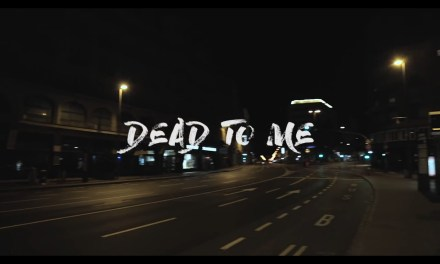 ARY – Dead to Me
