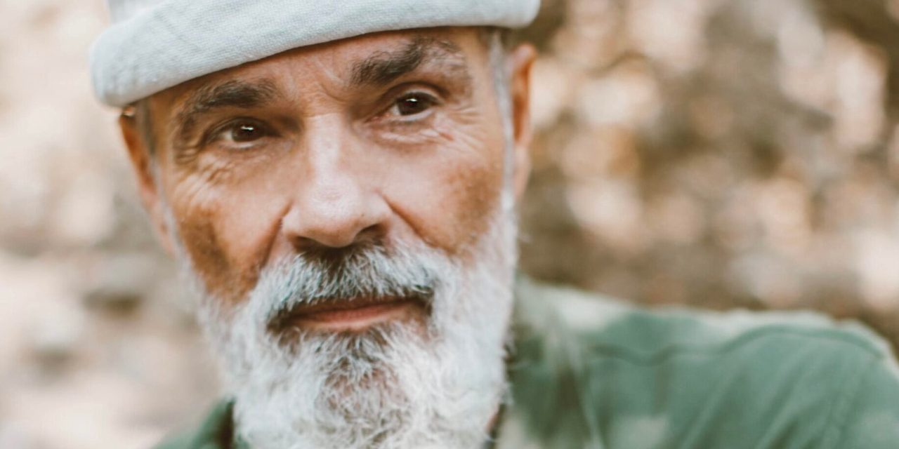 """Bruce Sudano is back and better than ever with new single """"Do Be Do (Daytrippin')"""""""