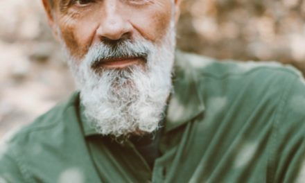 """Singer-songwriter Bruce Sudano releases calming new track """"It Don't Take Much (Because I Do)"""""""
