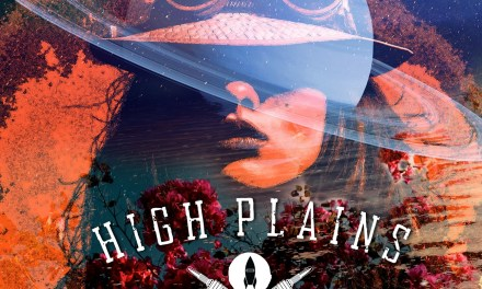 """NYC's newest pop group The High Plains Drifters release new single """"Since You've Been Gone"""""""