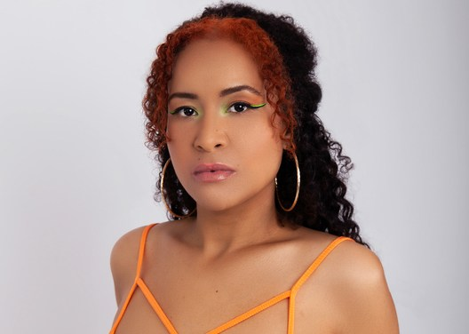 Introducing RnB Pop Artist Kai Justine With Sassy New Single 'D.A.B'