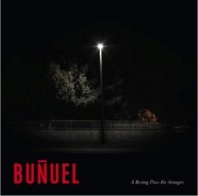 brunuel-cover