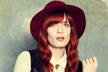 florence-and-the-machine-contest