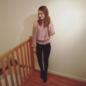 outfit-pink-top-1