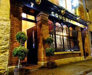 coughlans