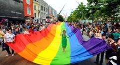 GayPride3Aug13_large