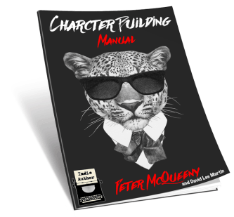 character-building-manual