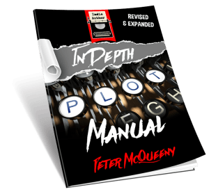 In Depth Plot Manual