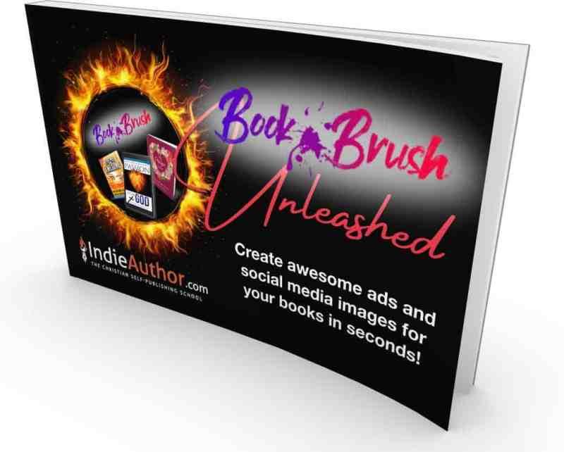 bookbrush-unleashed