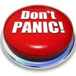 dont_panic_button