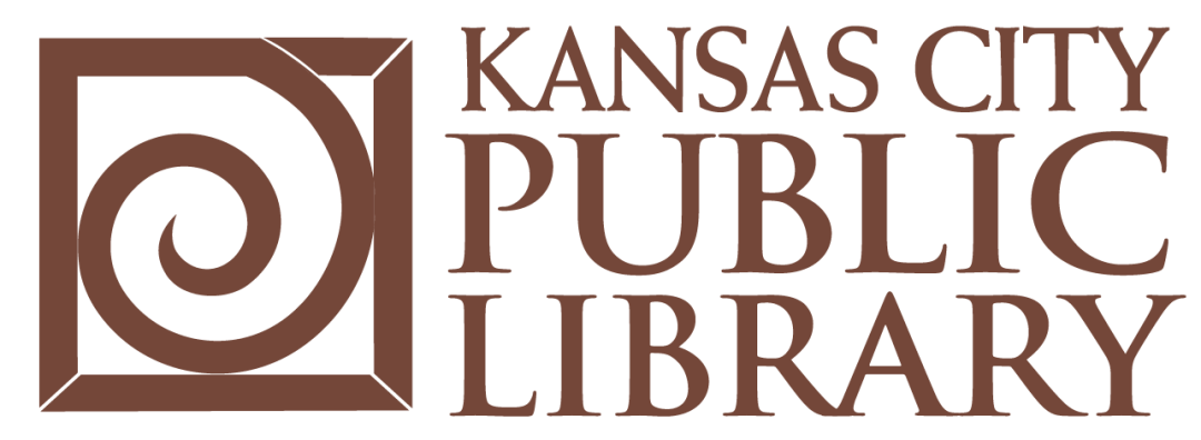 Kansas City Public Library Official Website