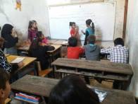 FSWL School Picture