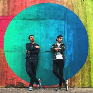 Feel Good Music | Indie Buddie