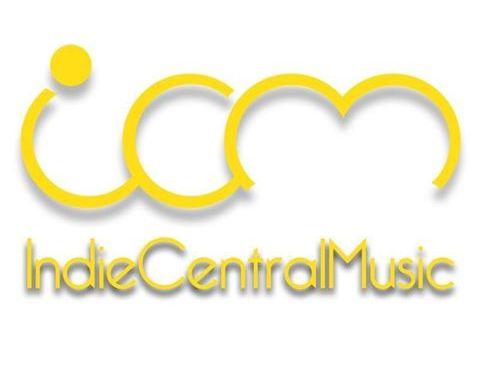 IndieCentralMusic