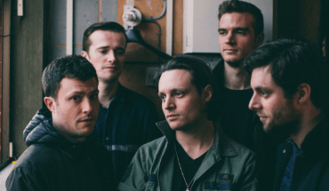 Bands we lost in 2016 - The Maccabees