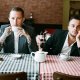 Slaves return with 'Acts of Fear and Love'