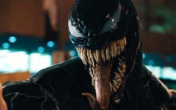 Venom – ICM Film Review