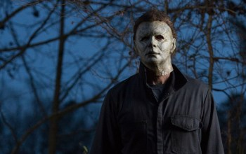 Film Review: Halloween (2018)